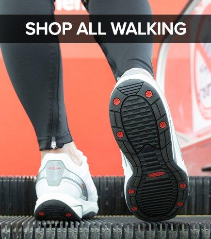 Shop all Walking