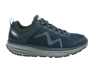 Men's Colorado 17 Petrol Blue Fitness Walking Sneakers 702011-1143Y Main
