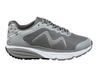 Men's Colorado X Grey Walking Sneakers