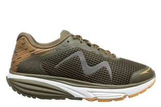 Men's Colorado X Walking Shoe