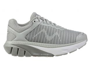 Men's GTR Light Grey