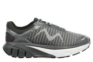 Men's GTR Tech Grey