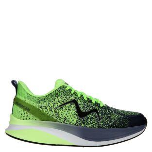 Men's Huracan-3000 Running Shoe