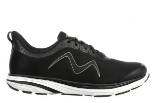 Men's Speed-1200 Black