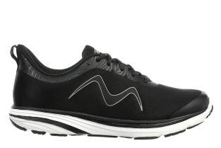 Men's Speed-1200 Running Shoe