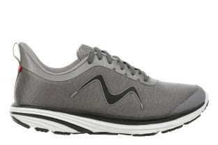 Men's Speed-1200 Grey