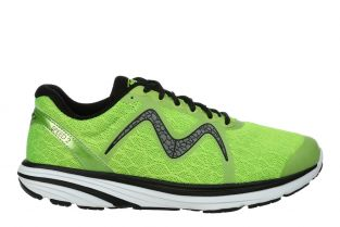 Men's Speed 2 Lime Green