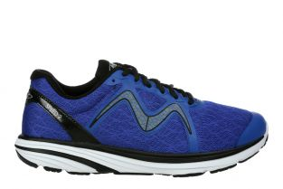 Men's Speed 2 Royal Blue/Black