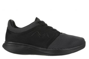 Men's Yoshi Walking Shoe