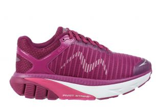 Women's GTR Deep Orchid Running Sneakers 702040-1433Y Main