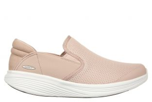 Women's Modena II Rose Dust