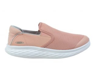 Women's Modena Evening Sand Slip-Ons 702626-1374Y Main