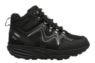 Women's Navada X GTX Black