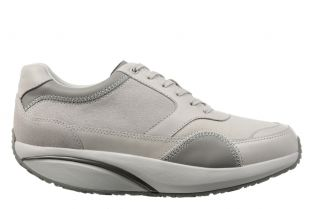 Women's Osaka Light Grey