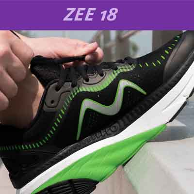 Zee 18 Running Shoes