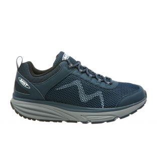 Men's Colorado 17 Petrol Blue Fitness Walking Sneakers 702011-1143Y Small