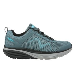 Women's Colorado 17 Mint Green Fitness Walking Shoes 702012-1267Y  Small