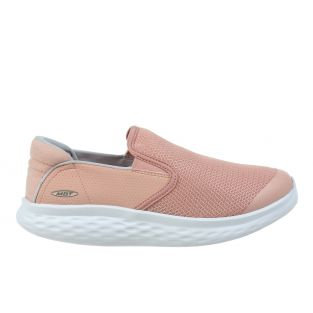 Women's Modena Evening Sand Slip On