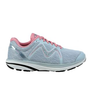 Women's Speed 2 Ballad Blue Running Sneakers