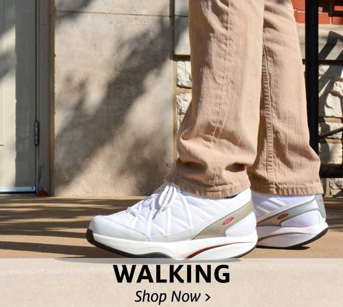 Walking Shoes for Men and Women