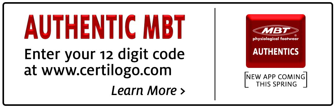 MBT USA Official Store | Official® Site for MBT Shoes in the