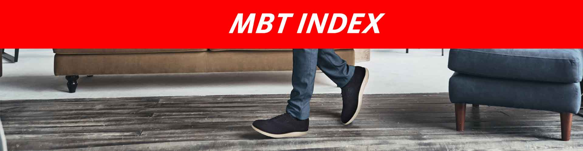 MBT Index