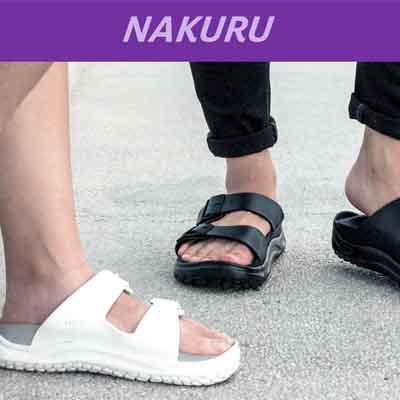 Nakuru Sandals